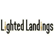 Foto de Lighted Landings