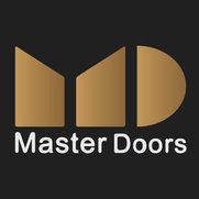 Master Doors Inc.'s photo