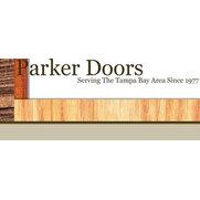 Parker Doors's photo