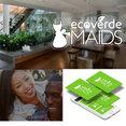 Ecoverde Maids's profile photo
