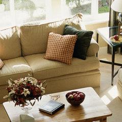 Direct Furniture. 3 Photos. All Photos