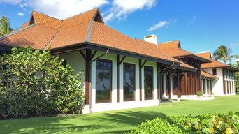 Private Residence, Palm Beach, FL
