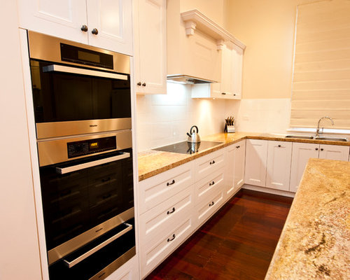 Best Rustic Perth Kitchen Design Ideas Remodel Pictures