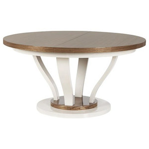 Antuérpia Dining Table