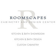 Roomscapes Cabinetry and Design Center's photo