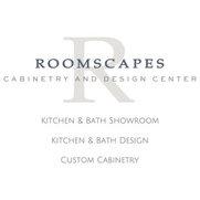 Foto de Roomscapes Cabinetry and Design Center