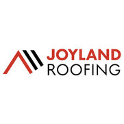Joyland Roofing's photo