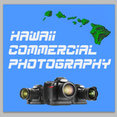 Hawaii Commercial Photography's profile photo