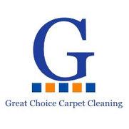 Foto de Great Choice Carpet Cleaning