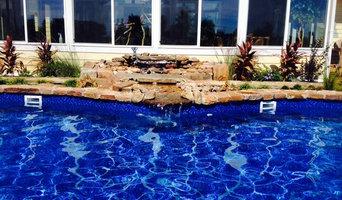 Murphy Pool