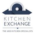 Kitchen Exchange's profile photo