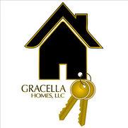 Gracella Homes's photo