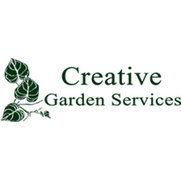 Creative Garden Services's photo