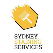 Sydney Staining Services's photo