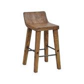 Furniture Houzz