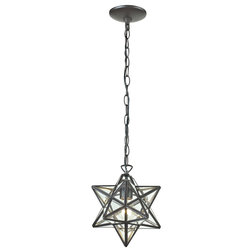 Mediterranean Pendant Lighting by Lighting Front