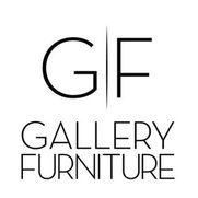 GALLERY FURNITURE's photo