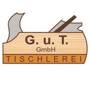Foto von Tischlerei G. u. T. GmbH