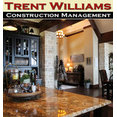 Trent Williams Construction Management's profile photo