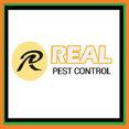 Real Pest Control's profile photo