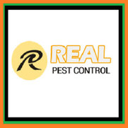 Real Pest Control's photo