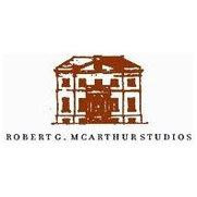 Robert McArthur Studios's photo