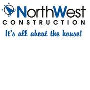 NorthWest Construction's photo