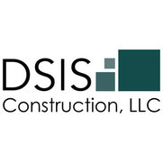 DSIS Construction's photo