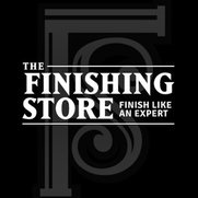 The Finishing Store's photo