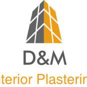 D&M Interior Plastering's photo