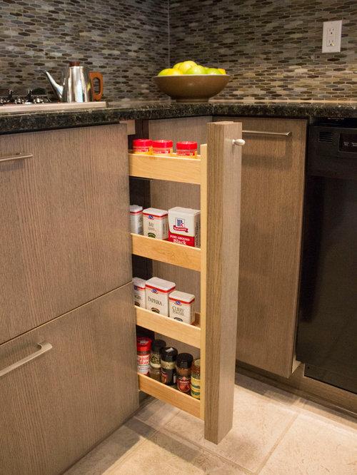 ksi kitchen designs ksi kitchen designs traditional kitchen detroit by