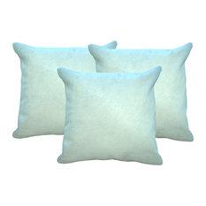 cojines cojines y almohadas para exteriores