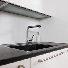 Unica Küche Bewertung   Die Kuchenplaner Habicht Sporer Gmbh Furth Furth De 90765