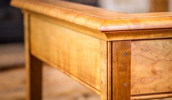 Detail Angle