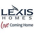 Lexis Homes's profile photo