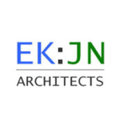 EKJN architects's photo