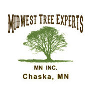 Midwest Tree Experts LLC's photo