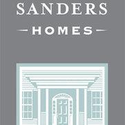 Robert Sanders Homes's photo