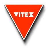 Vitex Innovation Inc.'s photo