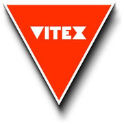 Foto de Vitex Innovation Inc.