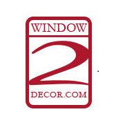 Foto de Window2Decor.com