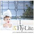 Hy-Lite, a U.S. Block Windows Company's profile photo