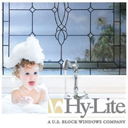 Hy-Lite, a U.S. Block Windows Company's photo