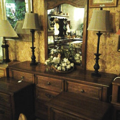 Westside Furniture Consignment Emporium Some Of Our Stock