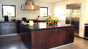 ash woolsey fuller kitchen full.jpg