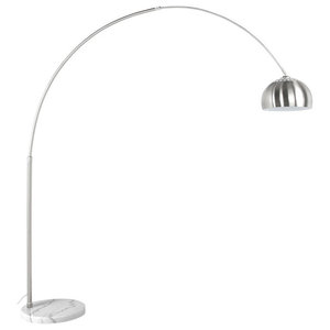 Dala Floor Lamp