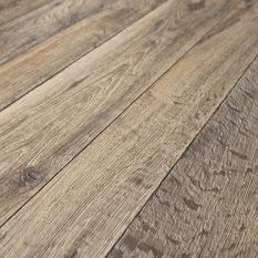 Rustic Laminate Flooring floor type laminate floors eternity rustic olive distressed exotic hxm 50 Quick Step Quick Step Reclaime Admiral Oak 12mm Laminate Flooring Sample Laminate