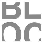 Photo de BLOC Systems