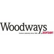Woodways's photo