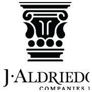 RJ Aldriedge Companies Inc.'s photo